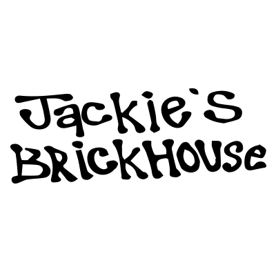Jackies Brickhouse