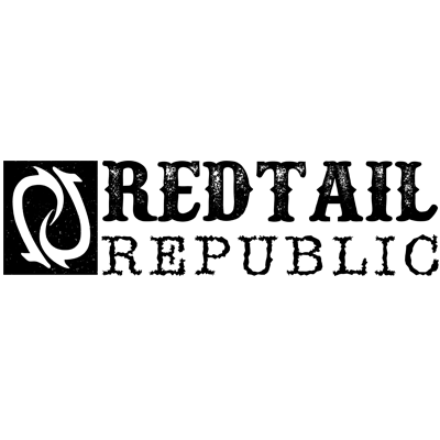 Red Tail Optics