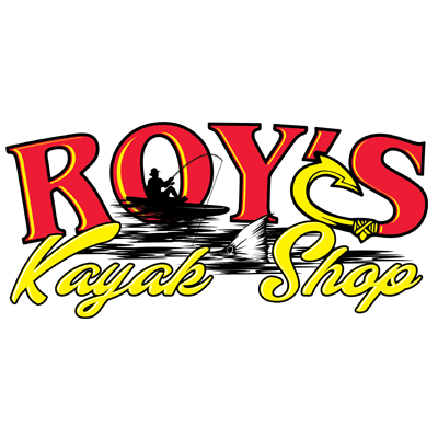 Roy's Kayak Shop