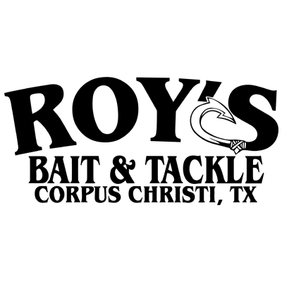 Roy's Bait and Tackle